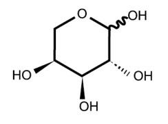 L Arabinose Plant-derived L...